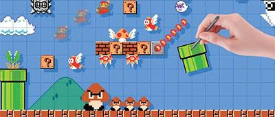 Des ecoles de jeu video en competition
