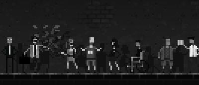 Le palmares de l'Indie Game Contest