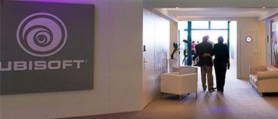 Vivendi s'invite chez Ubisoft et Gameloft