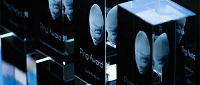 Les jeux nommes aux Ping Awards 2015