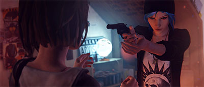 Le design des jeux a contenu episodique (3/3)