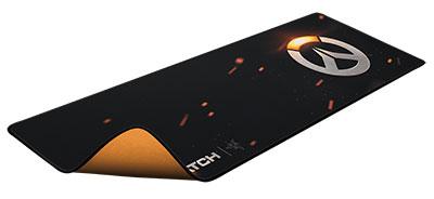 151109-tapis-souris-overwatch De nouveaux périphériques Razer pour Overwatch