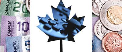Quebec investit 15 millions de dollars