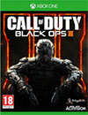 Call of Duty : Black Ops 3 Xbox One