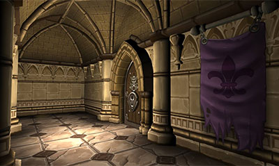 Dungeon Monsters (image 3)