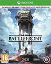 Star Wars : Battlefront Ed. Lim. Xbox One Electronic Arts