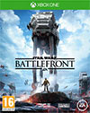 Star Wars : Battlefront Xbox One Electronic Arts