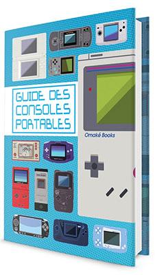 151207-guide-consoles-portables.jpg