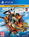 Just Cause 3 Edition Day One