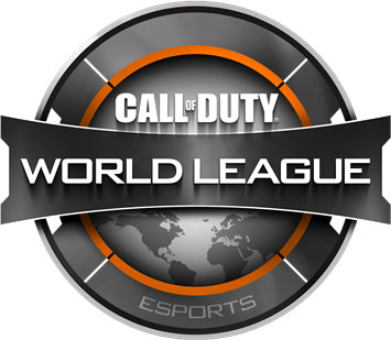 Call of Duty : World League