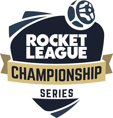 Rocket League Championship Series (RLCS)