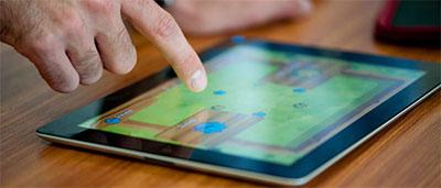 App economie : $101 milliards a horizon 2020