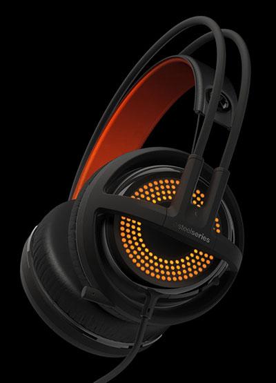 siberia 350 micro casque dts 7 1 headphone x. Black Bedroom Furniture Sets. Home Design Ideas