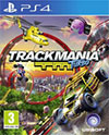 Trackmania Turbo PS4 Ubisoft