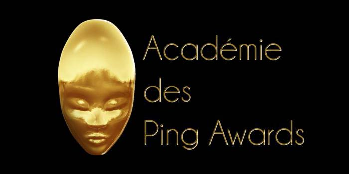 Académie des Ping Awards