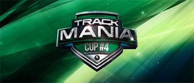 La Trackmania Cup avec ZeratoR