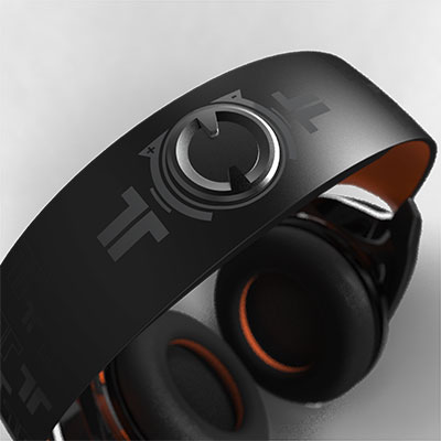 Casques gaming Tritton ARK Series (image 2)