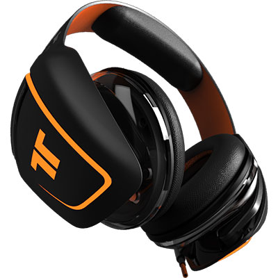 Casques gaming Tritton ARK Series (image 5)