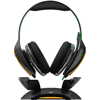 Casques gaming Tritton ARK Series (image 6)