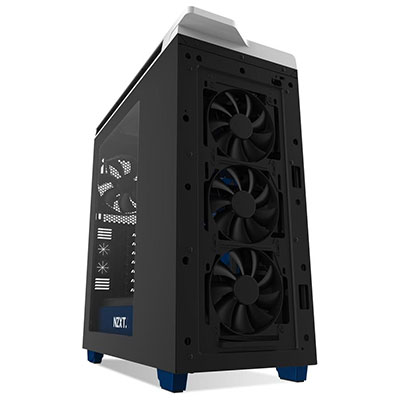Boitier H440 NZXT (image 2)