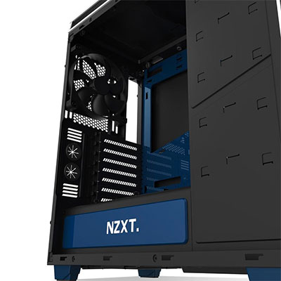 Boitier H440 NZXT (image 4)
