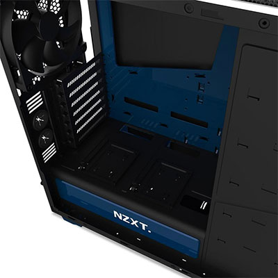 Boitier H440 NZXT (image 5)