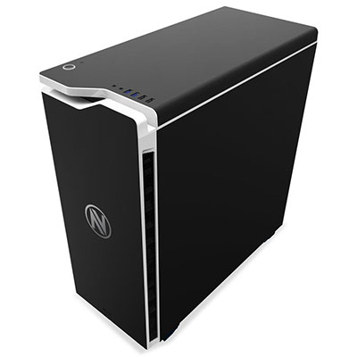 Boitier H440 NZXT (image 6)