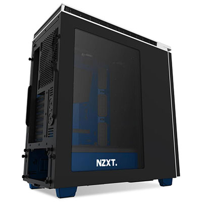 Boitier H440 NZXT (image 8)