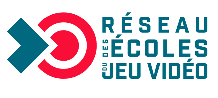 https://www.afjv.com/2016/06/160614-reseau-ecole-jeu-video.png