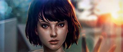Legendary Digital Studios s'associe a Square Enix