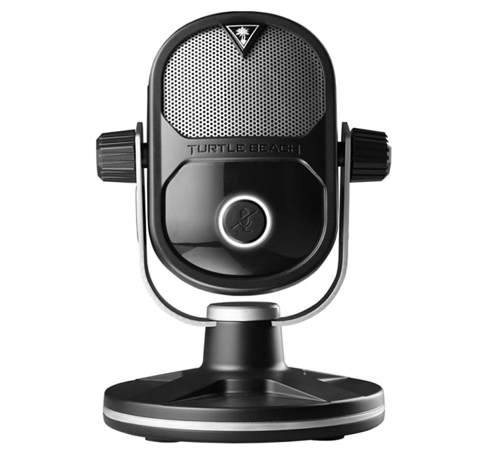 Micro Turtle Beach Stream Mic