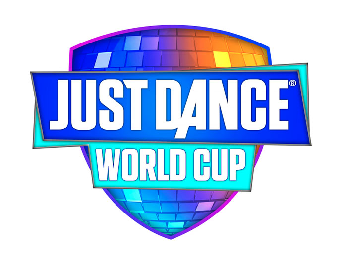 Coupe du Monde Just Dance