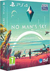 No Man's Sky - Limited Edition