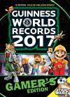 Guinness World Records - Gamer's Edition 2017