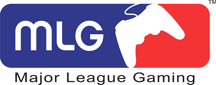 Major League Gaming (logo)