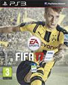 FIFA 17 PS3 - Electronic Arts