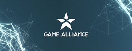 Game Alliance, un fonds d'acquisition