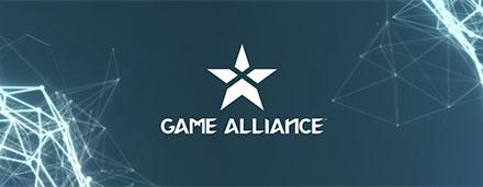 Game Alliance, un fonds d'acquisition