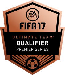 finale du championnat de france fifa 17 en direct sur canal. Black Bedroom Furniture Sets. Home Design Ideas