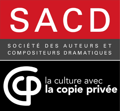 SACD - Copie Privée