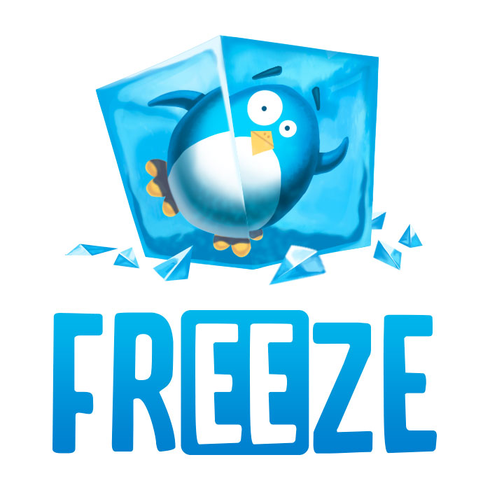 Freeze Publishing