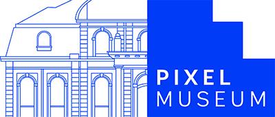 Ouverture du Pixel Museum