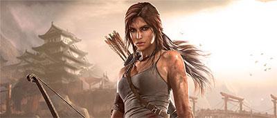 La representation des femmes dans les jeux video