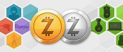 Razer lance une monnaie virtuelle