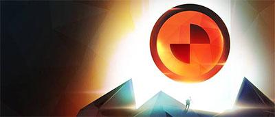 Le site Gamekult