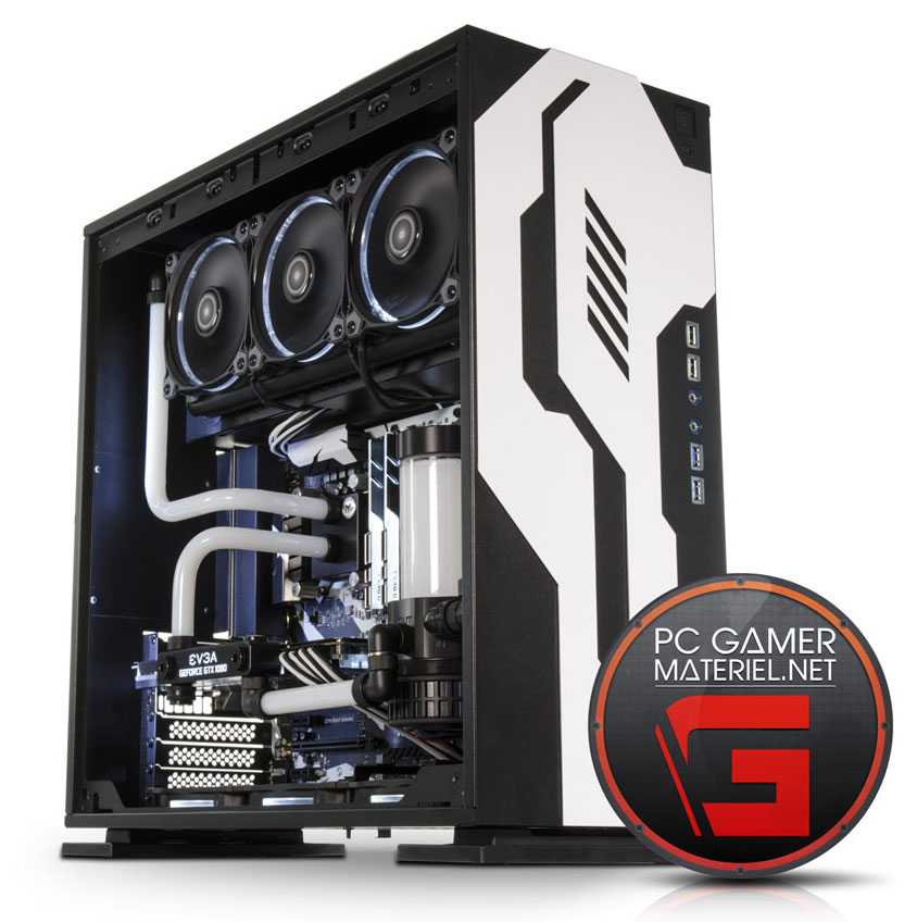 PC Darklight