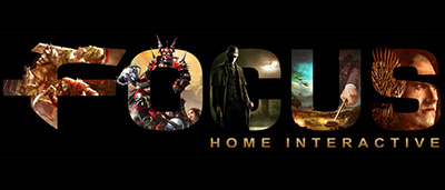 Focus Home Interactive : Resultats Annuels 2016