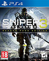 Sniper Ghost Warrior 3 - Edition Limitée