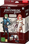 Fire Emblem Echoes : Shadows Of Valentia - Edition Limitée