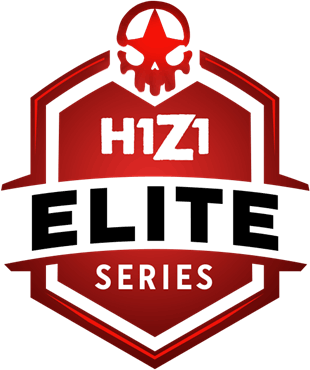 H1Z1 : King of the Kill : Elite Series